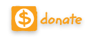 Donate online - help SHINE today!