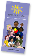 Click to download the SHINE for Kids Victoria DL brochure